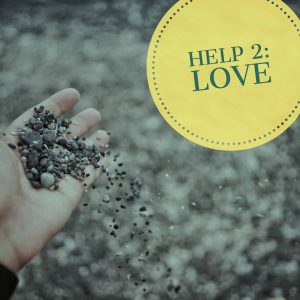 help for parenting a prodigal child