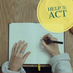 help for parenting a prodigal child action